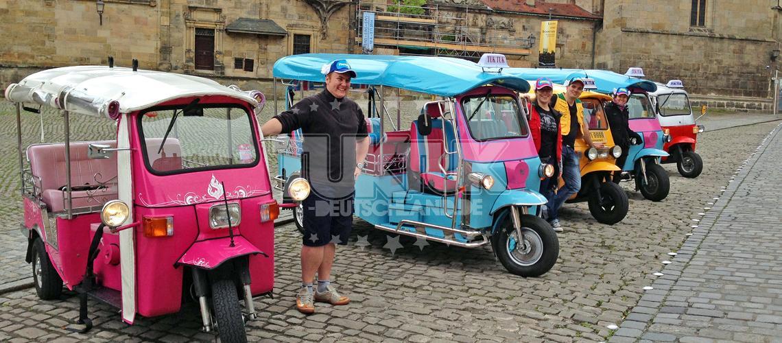 tuktuk vermietung mieten sie ihr tuktuk abenteuer. Black Bedroom Furniture Sets. Home Design Ideas