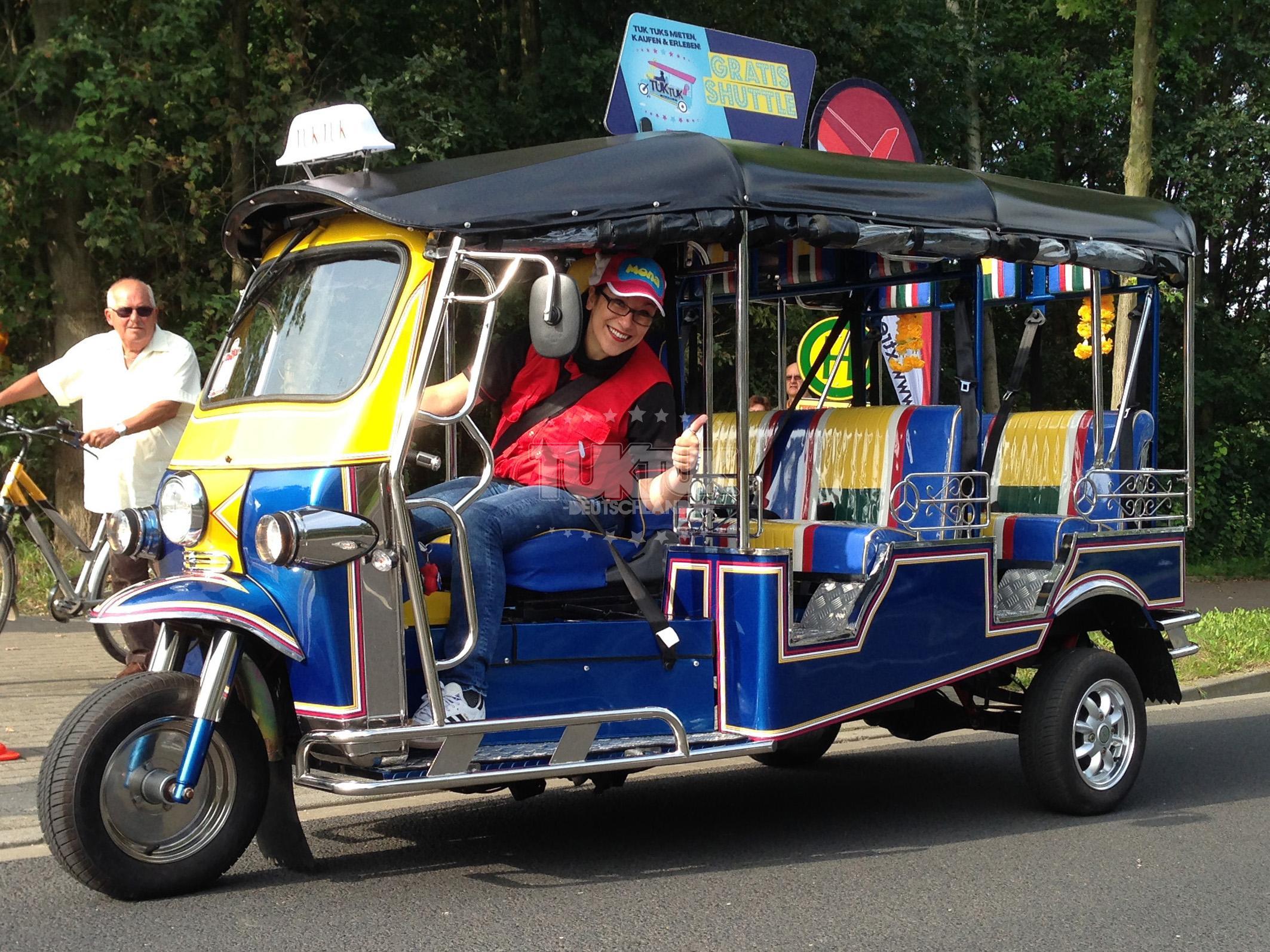 tuktuk-kaufen-x6-sabai 1 - tuktuk deutschland