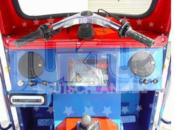 tuktuk cd mp3 sound tuktuk deutschland. Black Bedroom Furniture Sets. Home Design Ideas