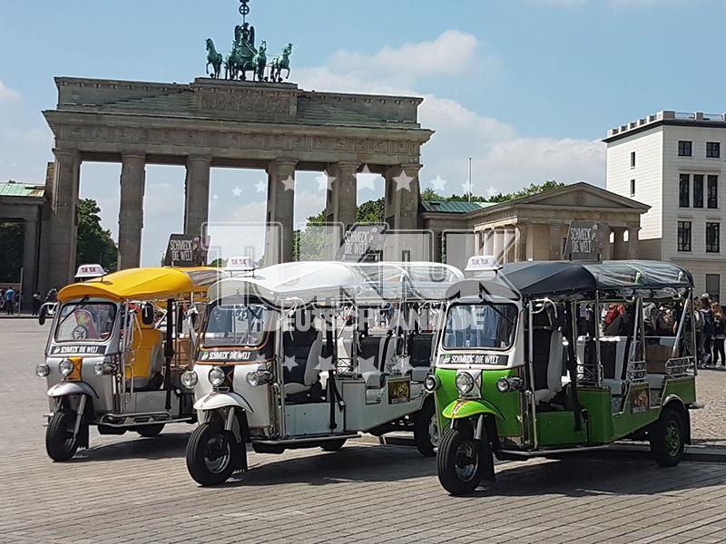 tuktuk rundfahrten tuktuk deutschland. Black Bedroom Furniture Sets. Home Design Ideas